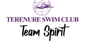 terenure swimming